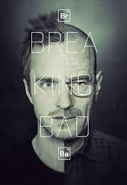 Mike Breaking Bad 28 Best Breaking Bad Images On Pinterest Breaking Bad Poster