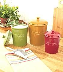enamel kitchen canisters vintage storage tins kitchen best kitchen canisters ideas on country