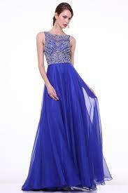 152 best shopify prom dress images on pinterest formal dresses
