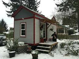 pop up house cost building a house yourself pop up house an inexpensive sustainable