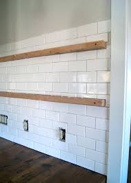 install kitchen tile backsplash ceramic tile backsplash installation kitchen how to install a tile