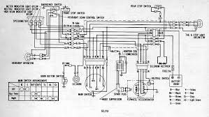 yamaha rectifier regulator wiring diagram yamaha virago wiring