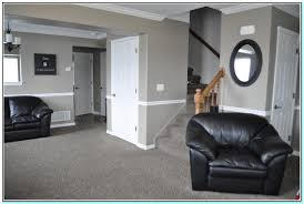 paint colors that go well with grey carpet carpet nrtradiant