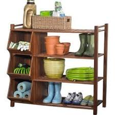 statements by j 63 etagere bookcase kid room