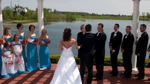 wedding videography wedding videography colorado wedding productions