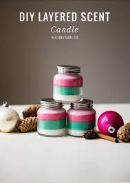themed candles 31 christmas themed candle ideas candle junkies