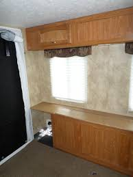 100 denali rv floor plans 100 5th wheel bunkhouse floor