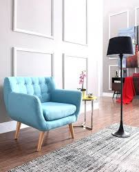 fabric accent chair upholstered occasional chairs uk u2013 nptech info