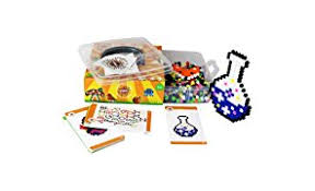amazon com 3doodler start essentials amazon co uk 50 200 amazon launchpad