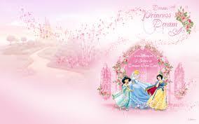 Disney Castle Wall Mural Disney Princess Wallpaper Wall Murals Photowall Princess Aurora