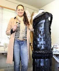 designer dresses miss world entrant stuff co nz