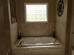 bathtub small u2013 icsdri org