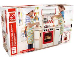 hape spielküche hape küchentraum e8018 ab 105 76 preisvergleich bei idealo de
