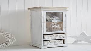 Narrow Depth Storage Cabinet Narrow Storage Cabinet Holst Us Images With Amusing Small Hallway