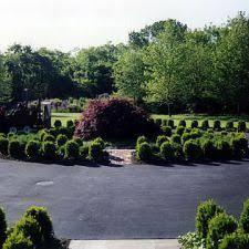 Landscape Management Services by Estate Management U2013 Landscape Management Service Bucks Montgomery Pa