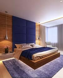 Interiors Designs For Bedroom Bedroom Modern Bedroom Design Ideas Interior White Small