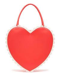 sweetheart deluxe cooler carryall bag ban do bando summer