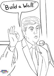 political u2013 coloring pages u2013 original coloring pages