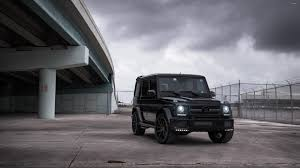 mercedes g class 2016 photo collection mercedes g wagen wallpaper
