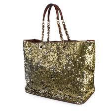 beauty authentic luxury designer handbags 71 on home decor online