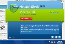 download hotspot shield elite full version untuk android hotspot shield 5 20 7 elite crack full version latest