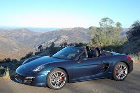 porsche dark blue metallic dark blue metallic on 981 page 2