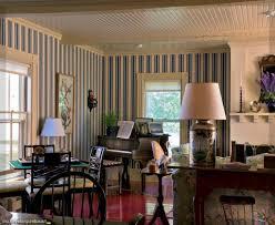 Wohnzimmer Ideen Kolonialstil Innenarchitektur Ehrfürchtiges Tolles Wohnzimmer Kolonial