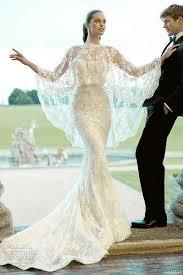 mcqueen wedding dresses mcqueen bridal water dress mcqueen see more