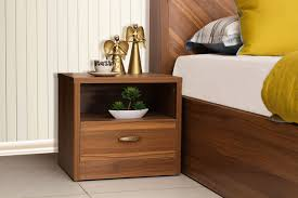 side table for bed bed side table bedroom furniture