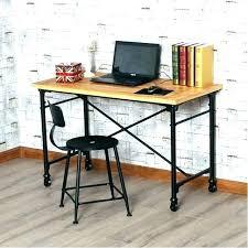 bureau type industriel bureau style industriel style shopping le de bureau style