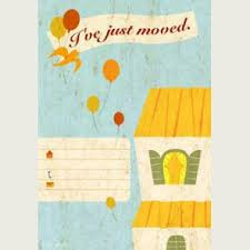 77 best greeting card printables images on pinterest paper