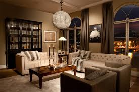 Livingroom Restaurant Flamant Living Room Just The Way I Like It Home Decor