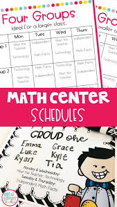 best 25 saxon math ideas on pinterest kindergarten math wall