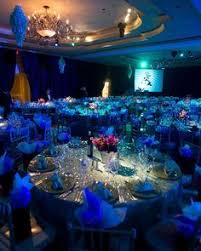 dc party rentals tv monitor rental in dc northern virginia audio visual