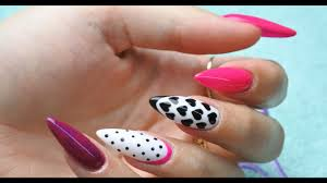 nail art arte nails maxresdefault art nail salon games
