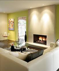 recessed lighting over fireplace recess lighting above the fireplace fireplace media center pinterest