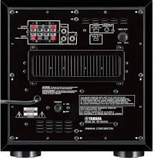 home theater subwoofer amplifier best 2 channel system for u003c 100 page 2 avs forum home