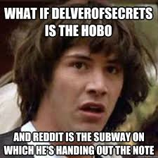 Hobo Memes - amazing 25 subway meme wallpaper site wallpaper site