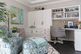 home interior usa unique home interior usa home interior and design