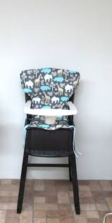 best 25 high chair covers ideas on pinterest baby shopping cart