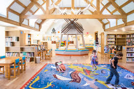 Home Design Software Library by Home Design Extraordinary Children S Library Designs Linkcrafter