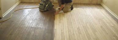 restoring hardwood floors estate buildings information portal