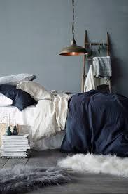 Pale Blue Comforter Set Bedding Set Pale Grey Bedding Ecstatify Light Gray And White