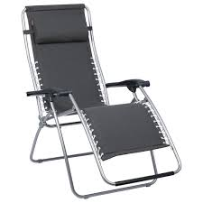 chaise longue leclerc intérêt chaise longue de jardin leclerc photos de chaise longue de