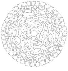 challenging coloring pages coloring pages online