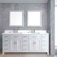 Costco Bathroom Vanities Canada by Vanities For Bathrooms Costco Bathroom Double Vanities On Studio