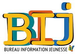 bureau information jeunesse mairie de gradignan l epajg etablissement pour l animation