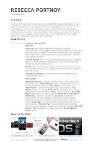 resume objective for freelance writer freelance writer resume sle foodcity me