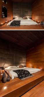Raised Platform Bed Frame Best Ideas About Raised Beds Bedroom And Platform Bed Frame