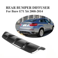 compare prices on bmw x6 exhaust online shopping buy low price